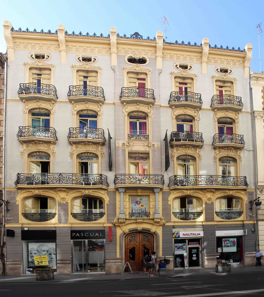 hostel-valencia-red-nes